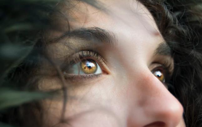 How to get rid of dark circles