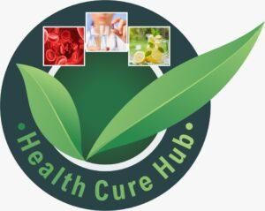 Health Cure Hub
