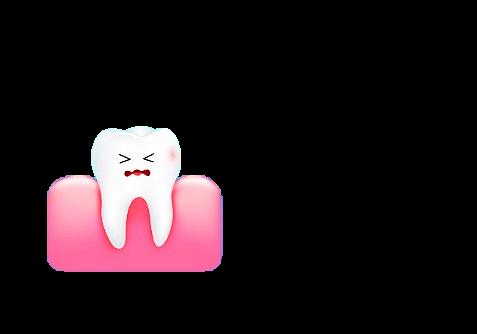 Best toothpaste for sensitive teeth What is teeth sensitivity