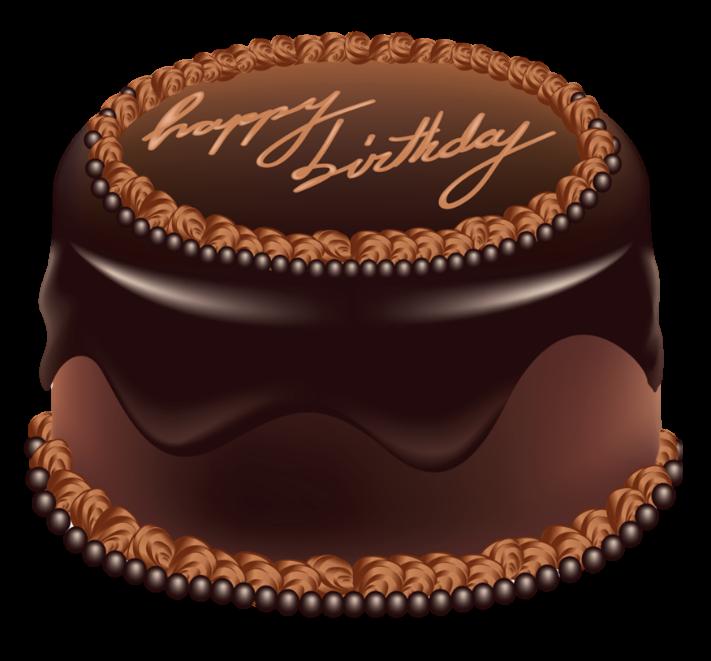 Covid birthday ideas cake