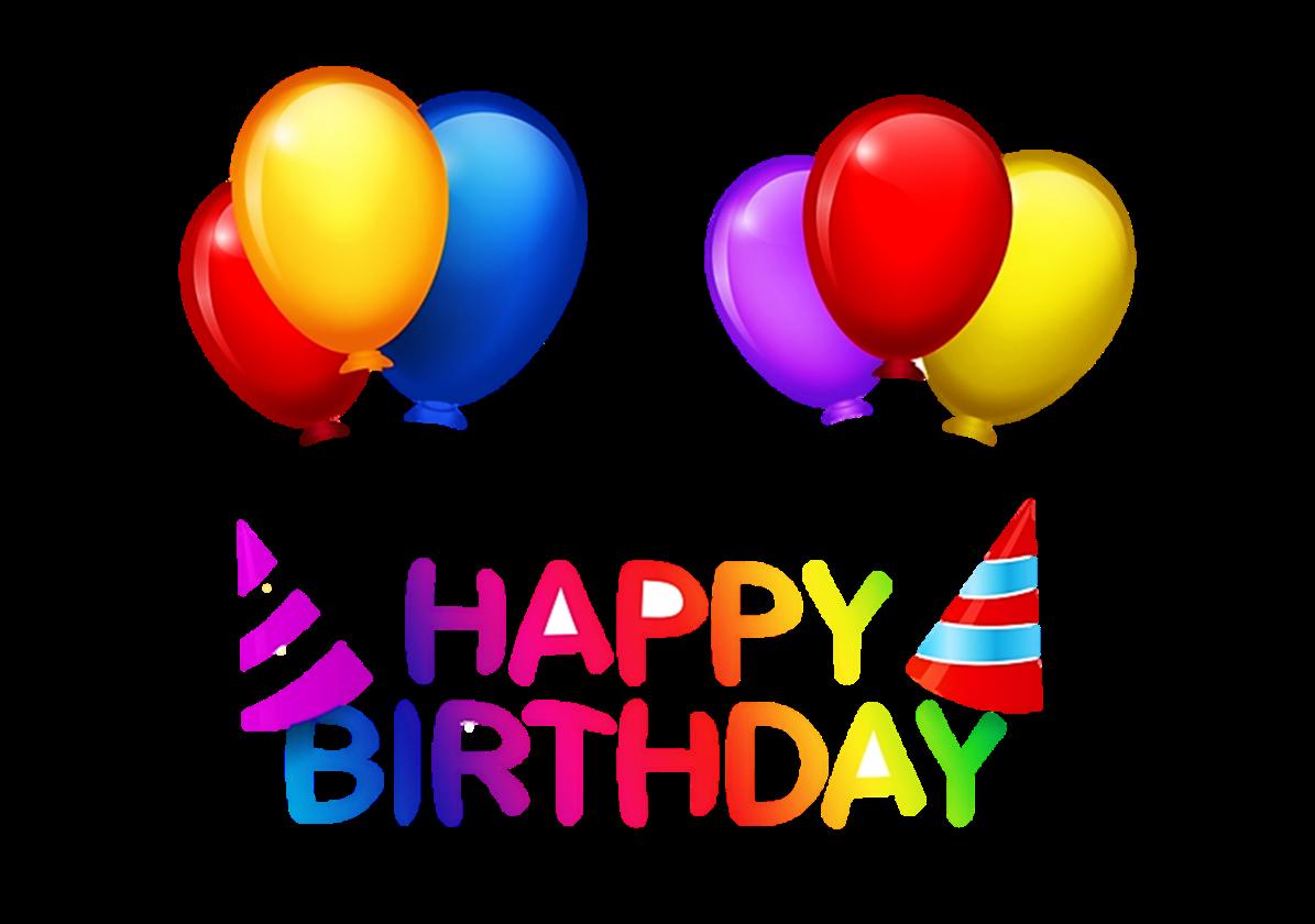 Covid birthday ideas gift