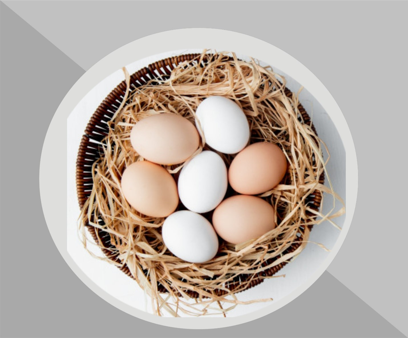 do farm fresh eggs need to be refrigerated